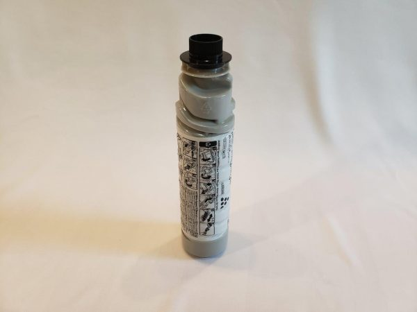 Ricoh Black Toner 1170D/S15/LD015 for Aficio and MP printers Savin Lanier 841718