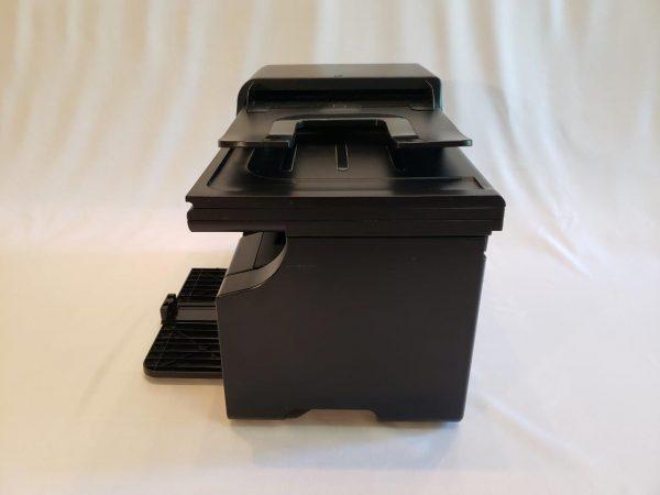 HP LaserJet Pro M1217nfw Multifunction Printer Fax Scanner CE844A