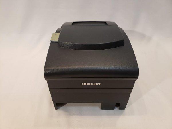 SAMSUNG Bixolon SRP-275AG POS DOT Matrix Receipt Printer
